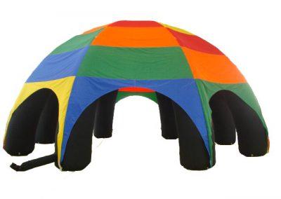 Event Dome (Event Zelt)