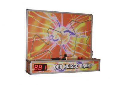Heißer Draht Deluxe