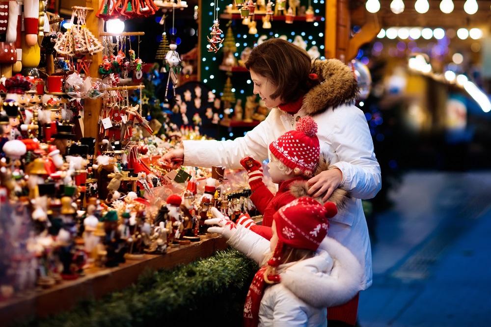 weihnachtsmarkt_bummeln